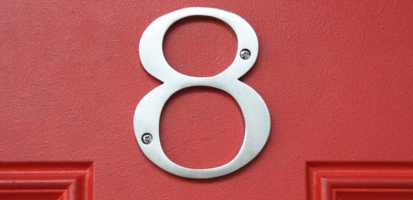 Как номер квартиры влияет на качество жизни