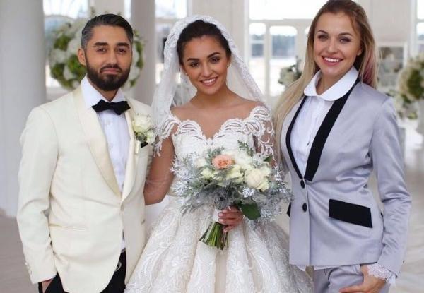 Можно ли выходить замуж в 2019 году