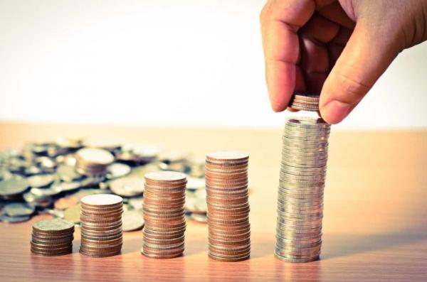 Календарь финансовых возможностей на январь 2019 года