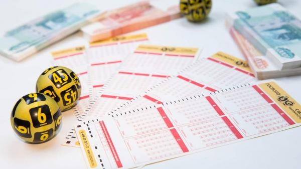 Январь 2019 года – отличное время для участия в лотерее: выбор даты, согласно гороскопу