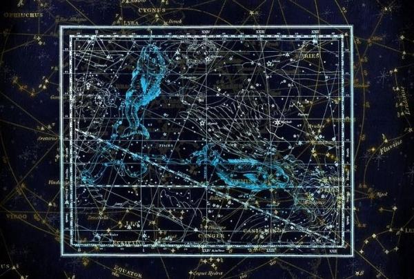 Астропрогноз на 2019 год по знакам зодиака