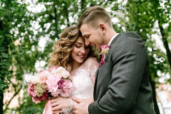 Можно ли выходить замуж в 2019 году - КалендарьГода изоражения
