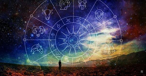 1540140175_goroskop-pavla-globy-na-fevral-2019-3