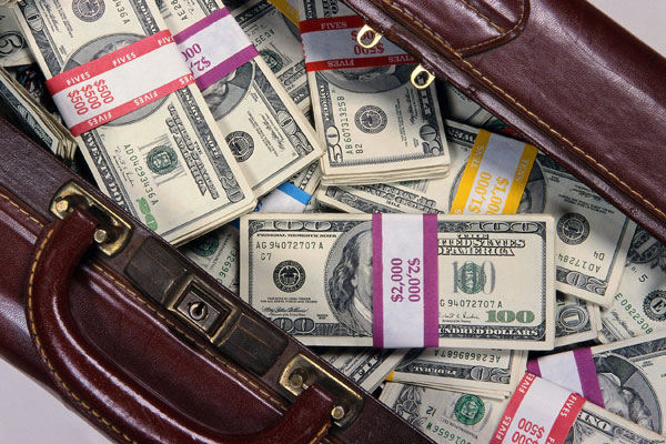 20-pravil-bogatstva