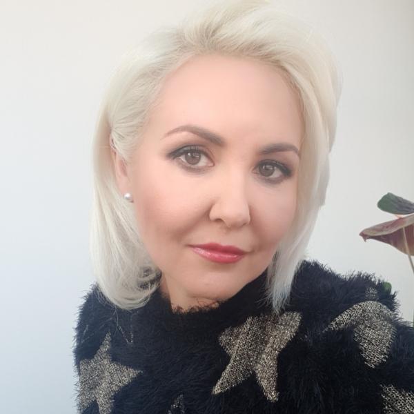 Василиса Володина предупреждает 4 знака Зодиака на 2019 год: будьте осторожны