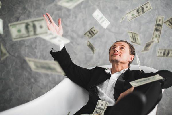Kak-stat-uspeshnym-i-bogatym-bez-truda-v-Kanade-Kate-Persson-Medium