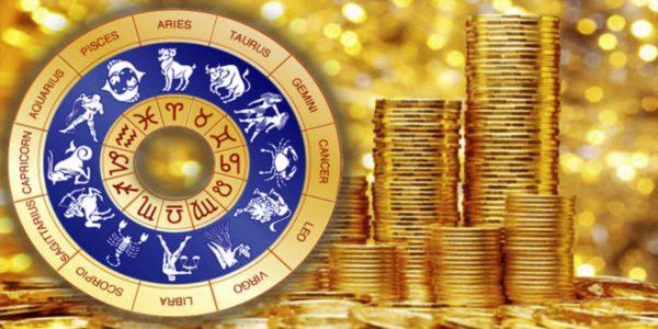 finans-horoskop-3-goda-1