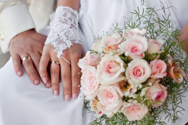 4 знака Зодиака, которые выйдут замуж в 2019 году