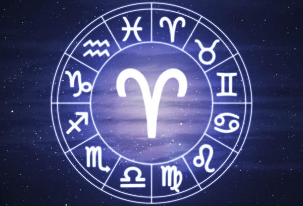 goroskop-pavla-globy-na-2019-god-1