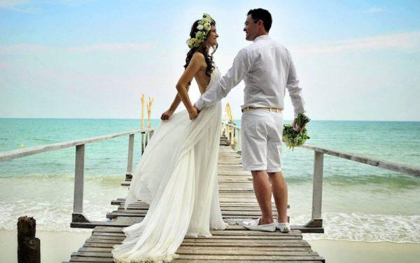 svadba-za-granitsey1