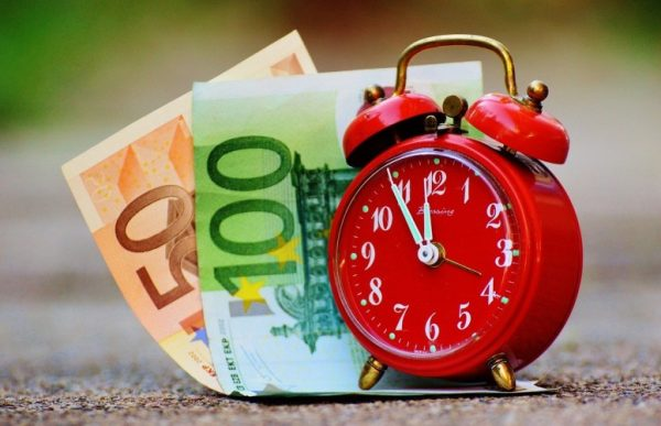 time-is-money-1059988_1280