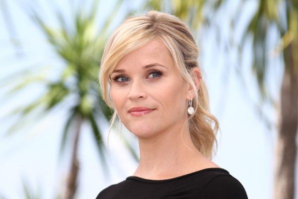 10_reese-witherspoon_40_years_Posta-Magazine