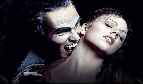 Energeticheskij-vampir