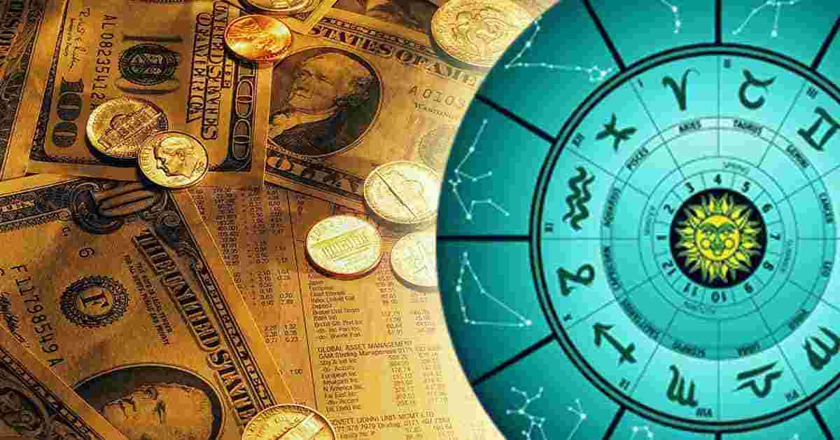 Finansovyj-goroskop-na-nedelyu-1200x634