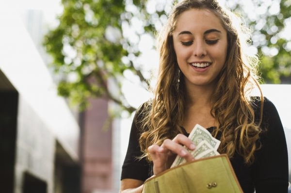 financial-tips