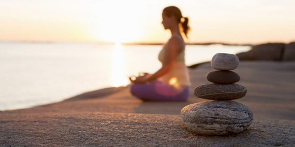m_main_meditation-rinpoche-interview_posta-magazine