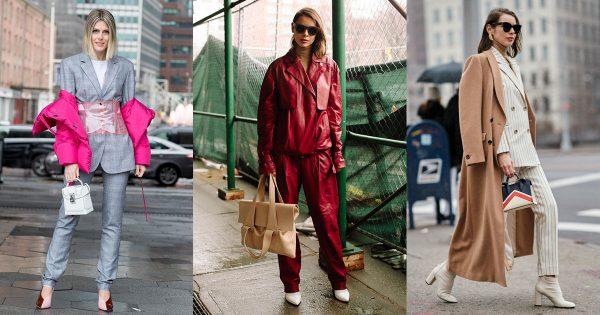 new-york-fashion-week-fw-2018-1