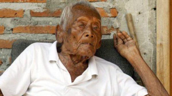 v-indonezii-v-146-let-umer-samyj-staryj-chelovek-v-mire_rect_0d4c215e548cf4df6e7d60fa3e5d67f5