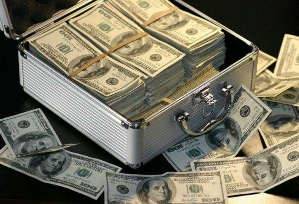 wsi-imageoptim-58bf601e24b6d_Money_investment_capital_markets_cash_investors