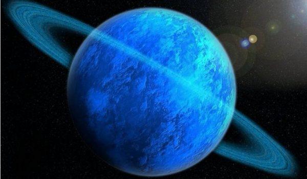 Raskryt-sekret-strannogo-ugla-naklona-osi-planety-Uran-Glavnoe-foto