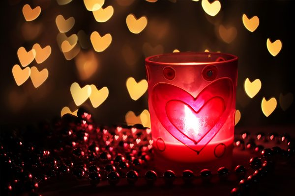 Valentines_Day_Candles_468226