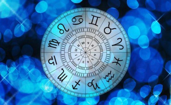 astrolog-640x394
