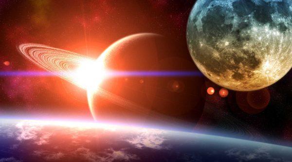 astrologicheskij-prognoz-na-oktyabr-2018