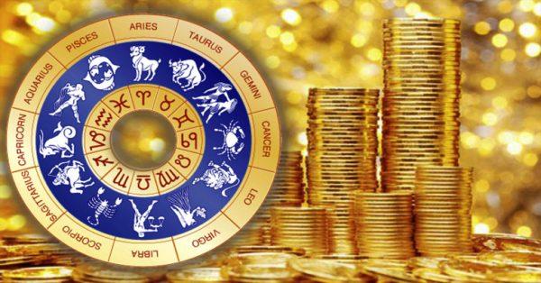 finans-horoskop