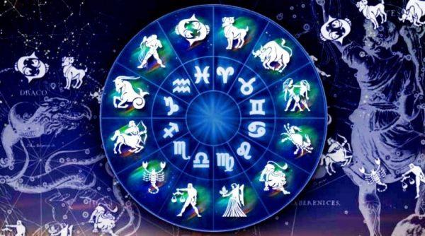 goroskop-1