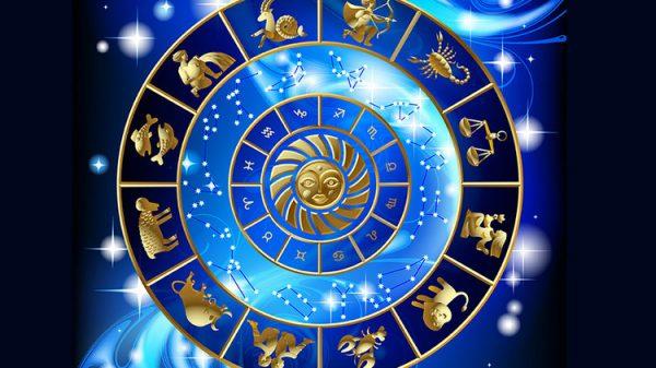 goroskop-2-750x421
