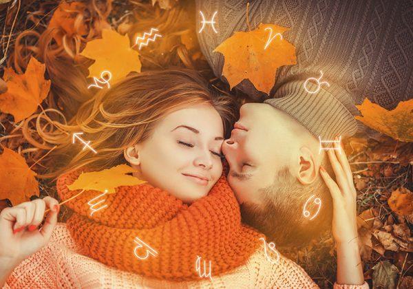 jan 800x560 norm love horo autumn