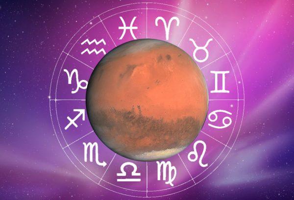 kak-viglyadit-znak-zodiaka-i-sozvezdiya-na-nebe-lva