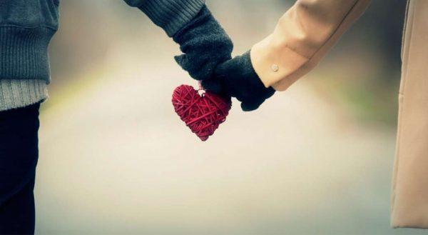 lovelove1-1024x561