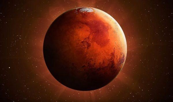 mars-v-vodolee-2018-vliyanie-na-znaki-zodiaka
