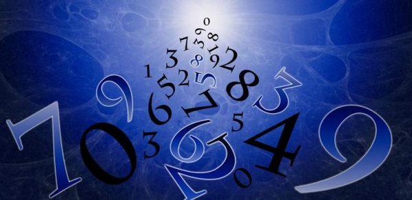 numerologiya-po-date-rozhdeniya