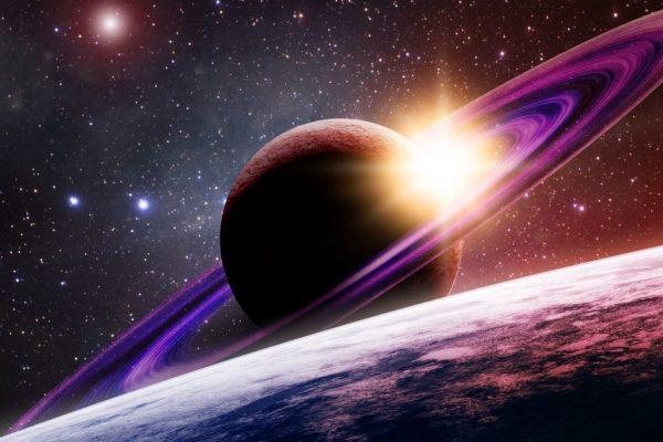 retrogradnyj-saturn-vliyanie-na-znaki-zodiaka-1024x683