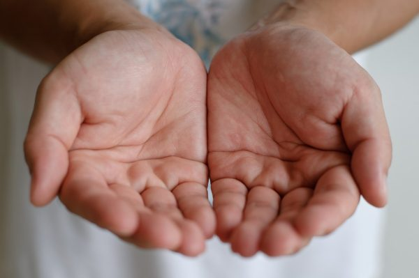 the-palm-of-your-hand-2704020_960_720