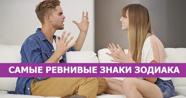 23-xd42ee42a_16319221001452773626