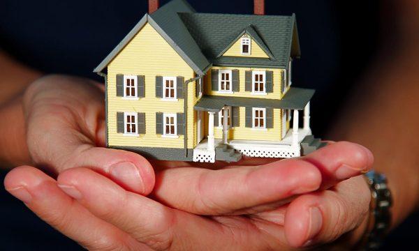 big-data-real-estate-marketing-benefits