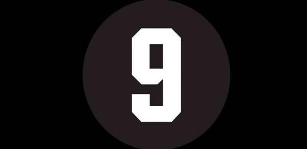 chislo-9-v-numerologii