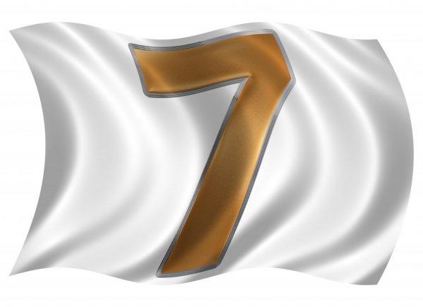 cifra-7