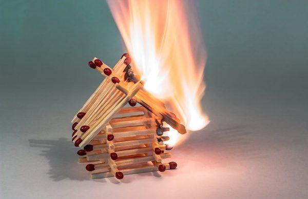fire-2086370_960_720-950x614