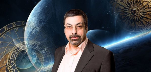 goroskop-na-oktyabr-2018-ot-pavla-globy-1