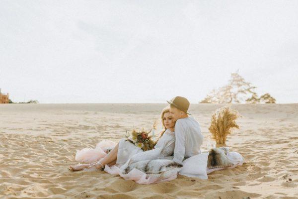 love_story_fotosessiya_v_stile_bokho_6_