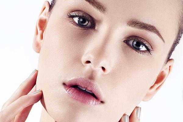 makeup-nude-600x400-1491733118
