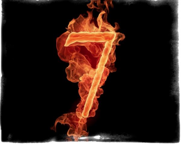 mini-chislo-7-numerologiya