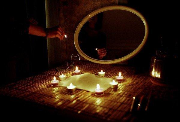 molitva-pri-gadanii-na-zerkalo