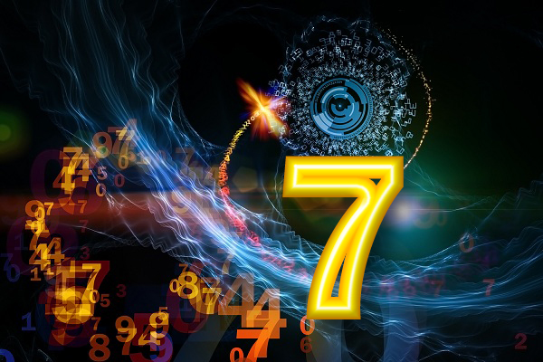 numerology_number-7