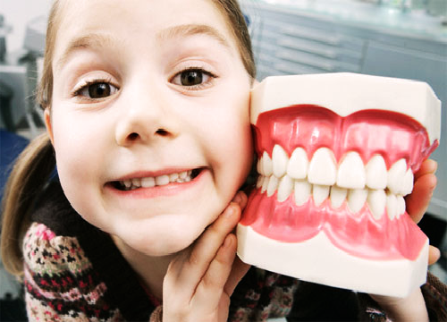 sonnik-zuby