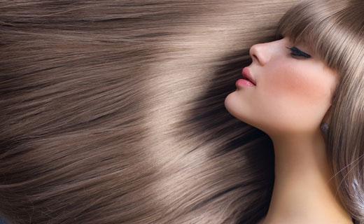 К чему приснились волосы — толкования по различным сонникам